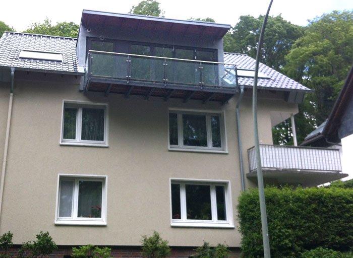 albon metallbau gmbh fenster t ren aus metall arnsberg deutschland tel 02932202. Black Bedroom Furniture Sets. Home Design Ideas